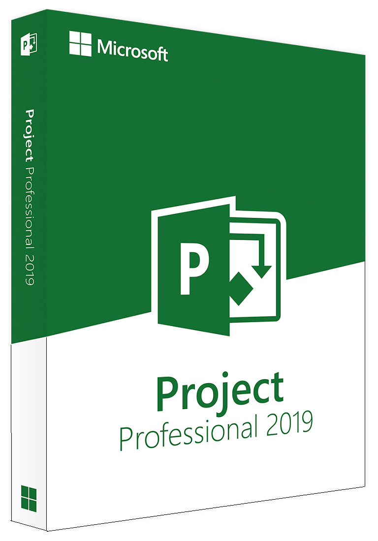 project2019pro